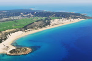 beachs-in-cyprus