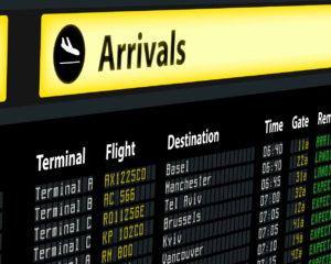 ercan-airport-arrivals