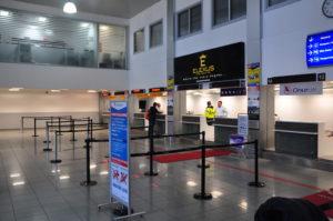 ercan-airport-checkin