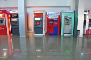 ercan-airport-currency-exchange