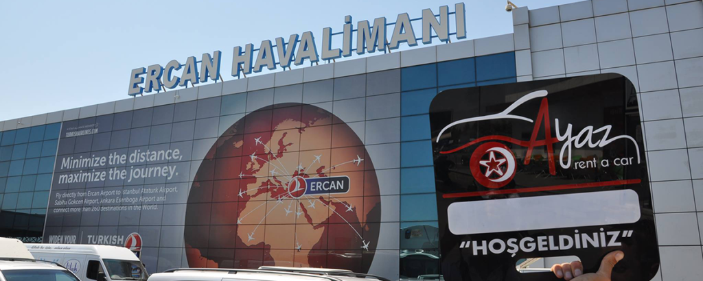 ercan-airport-net