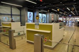 ercan-airport-passport-control