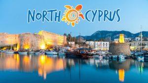 north-cyprus-holidays