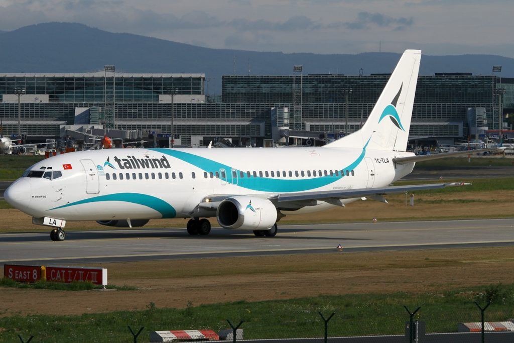 tailwind-airlines-ercan-airport